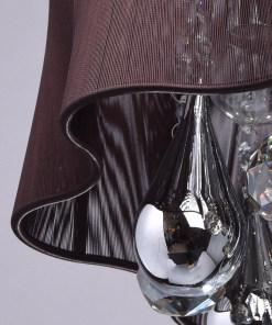 Lubinis šviestuvas MW-LIGHT Elegance 4650112055