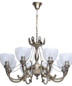 Sietynas MW-LIGHT Classic 481011608