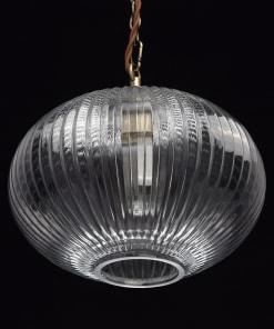 Pakabinamas šviestuvas MW-LIGHT Classic 4810122011