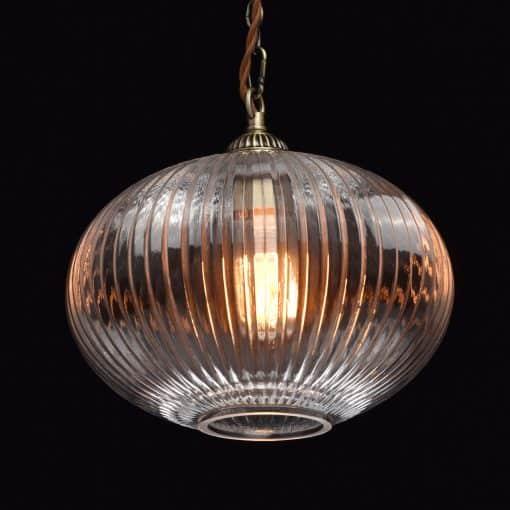 Pakabinamas šviestuvas MW-LIGHT Classic 4810122012