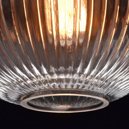 Pakabinamas šviestuvas MW-LIGHT Classic 4810122013