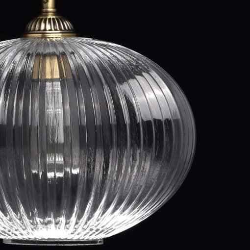 Pakabinamas šviestuvas MW-LIGHT Classic 4810122014