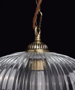 Pakabinamas šviestuvas MW-LIGHT Classic 4810122015