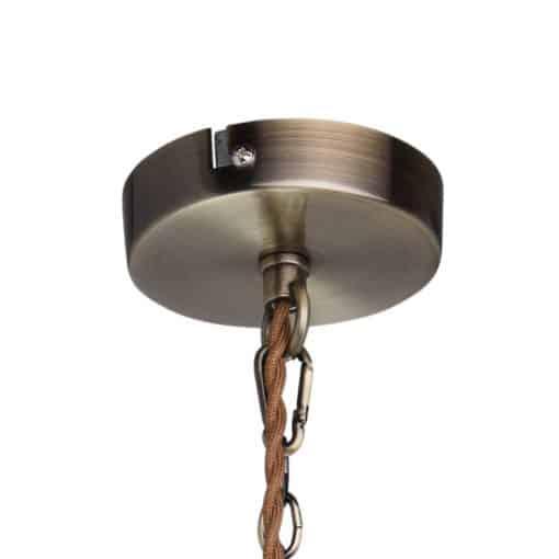 Pakabinamas šviestuvas MW-LIGHT Classic 4810122017