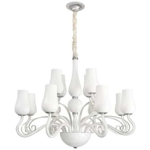 Sietynas MW-LIGHT Elegance 483010112