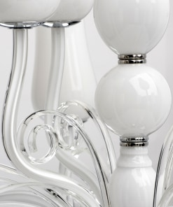 Sietynas MW-LIGHT Elegance 48301011211