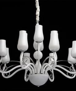 Sietynas MW-LIGHT Elegance 4830101121