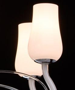 Sietynas MW-LIGHT Elegance 4830101124
