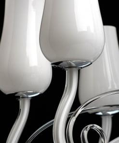 Sietynas MW-LIGHT Elegance 4830101126