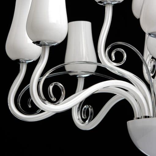Sietynas MW-LIGHT Elegance 4830101127