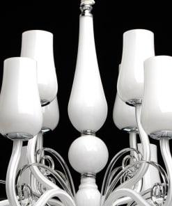 Sietynas MW-LIGHT Elegance 4830101128