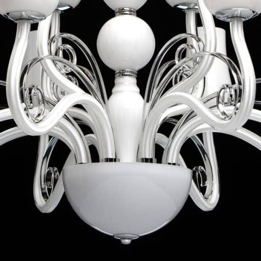 Sietynas MW-LIGHT Elegance 4830101129