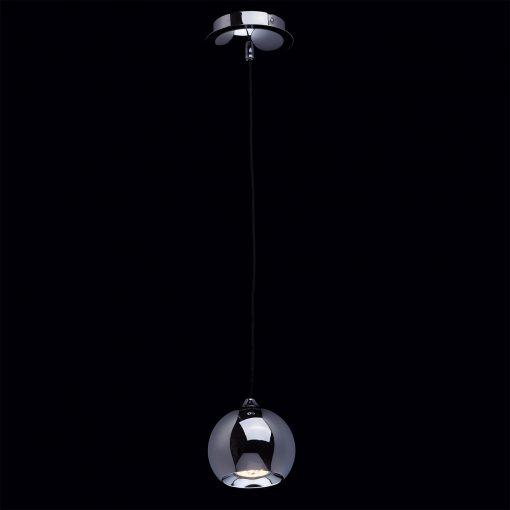 Pakabinamas šviestuvas MW-LIGHT Techno 4920105011