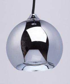 Pakabinamas šviestuvas MW-LIGHT Techno 4920105012