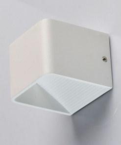 Sieninis šviestuvas MW-LIGHT Techno 4920231016
