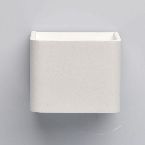 Sieninis šviestuvas MW-LIGHT Techno 4920231011