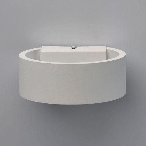 Sieninis šviestuvas MW-LIGHT Techno 4920234011