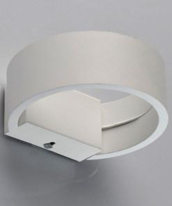 Sieninis šviestuvas MW-LIGHT Techno 4920234012
