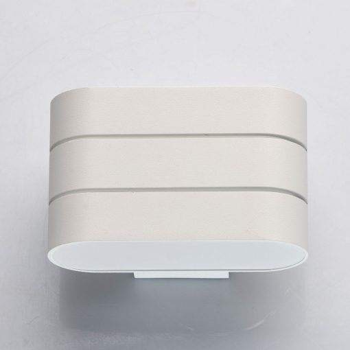 Sieninis šviestuvas MW-LIGHT Techno 4920240022