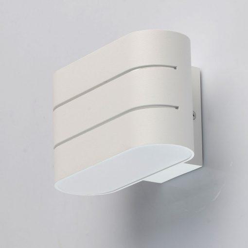 Sieninis šviestuvas MW-LIGHT Techno 4920240023