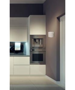 Sieninis šviestuvas MW-LIGHT Techno 4920240027