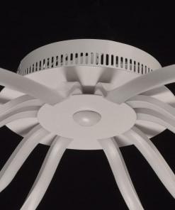 Lubinis šviestuvas RegenBogen Techno 4960169058
