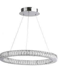 Sietynas CHIARO Crystal 498011501