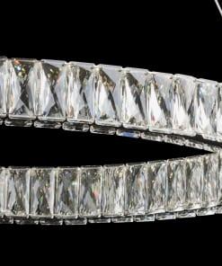 Sietynas CHIARO Crystal 4980115012