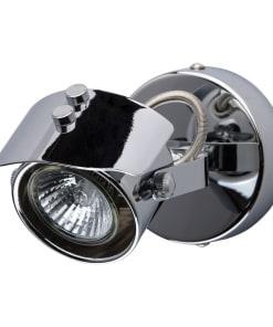 Kryptinis šviestuvas MW-LIGHT Techno Orion
