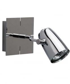 Kryptinis šviestuvas MW-LIGHT Techno 506021801