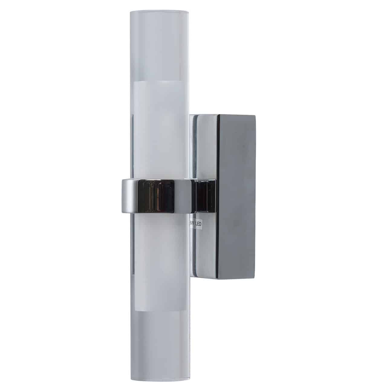 vonios viestuvas mw light techno 509023602 iburys. Black Bedroom Furniture Sets. Home Design Ideas