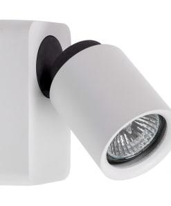 Kryptinis šviestuvas MW-LIGHT Techno 545020401