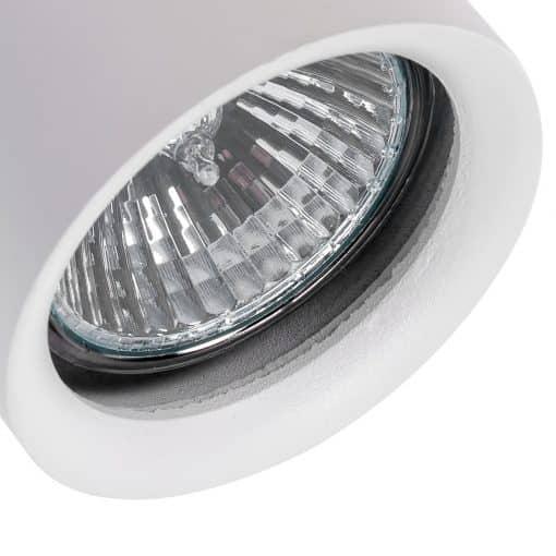 Kryptinis šviestuvas MW-LIGHT Techno 5450204011