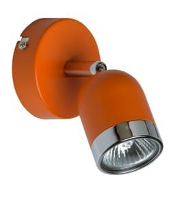 Kryptinis šviestuvas MW-LIGHT Techno 546020901