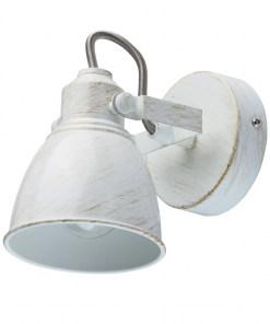 Kryptinis šviestuvas MW-LIGHT Techno 547020901