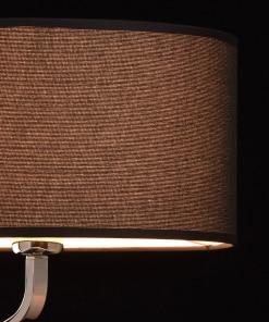 Stalinis šviestuvas MW-LIGHT Megapolis 6280302014