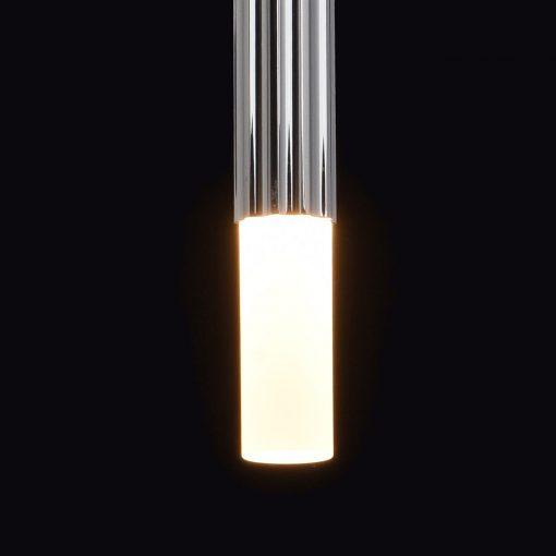 Lubinis šviestuvas MW-LIGHT Techno 6310124055