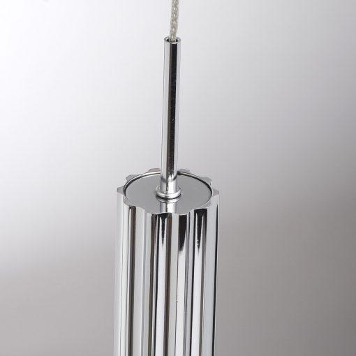 Lubinis šviestuvas MW-LIGHT Techno 6310124056