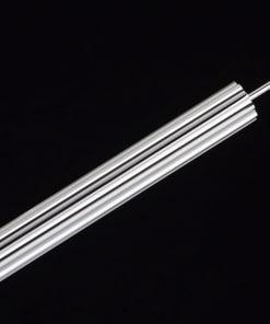 Lubinis šviestuvas MW-LIGHT Techno 6310124057