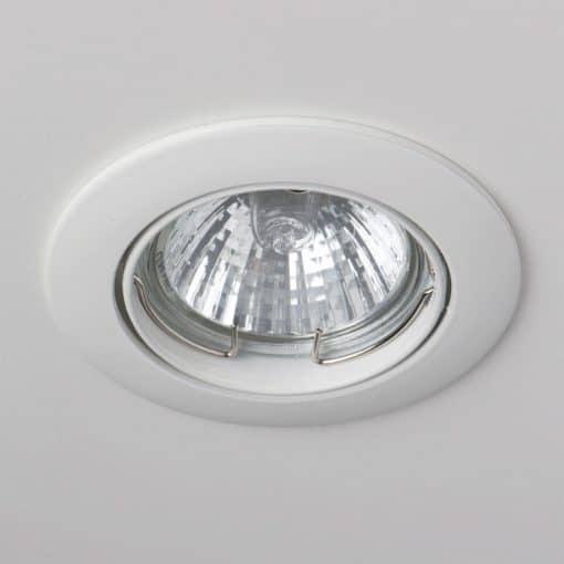 Įmontuojamas šviestuvas MW-LIGHT Techno 6370102011