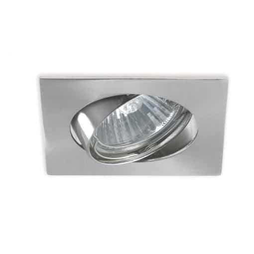 Įmontuojamas šviestuvas MW-LIGHT Techno 637010401