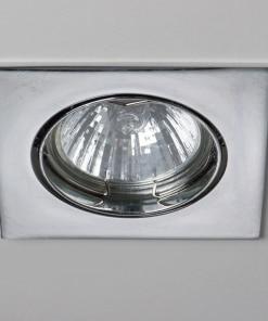 Įmontuojamas šviestuvas MW-LIGHT Techno 6370104011
