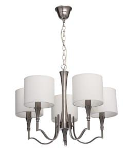 Pakabinamas šviestuvas MW-LIGHT Elegance 667011105