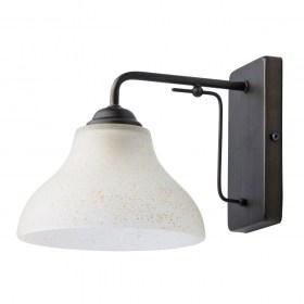 Sieninis šviestuvas MW-LIGHT Country 673022301