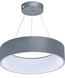 Pakabinamas šviestuvas MW-LIGHT Techno 674011301