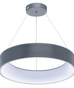Pakabinamas šviestuvas MW-LIGHT Techno 674011401