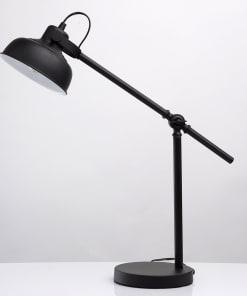 Stalinis šviestuvas MW-LIGHT Megapolis 6800304012