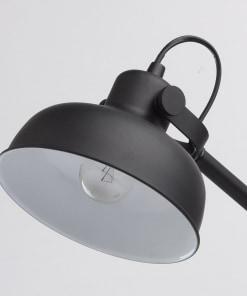 Stalinis šviestuvas MW-LIGHT Megapolis 6800304013