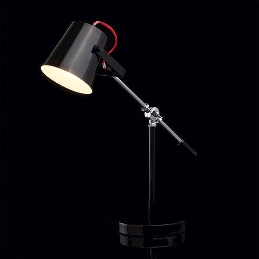 Stalinis šviestuvas MW-LIGHT Megapolis 6800306011