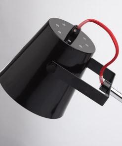 Stalinis šviestuvas MW-LIGHT Megapolis 6800306013